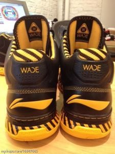 li-ning-way-of-wade-caution-pack-05